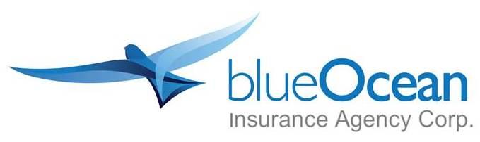 blue ocean insurance
